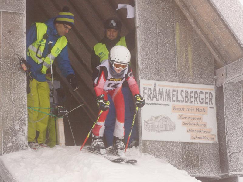 Schulstadt-Meisterschaften-2016-020