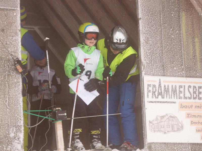 Schulstadt-Meisterschaften-2016-015